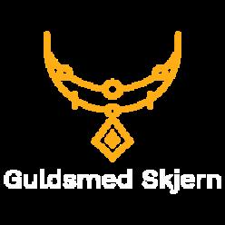 Guldsmed Skjern